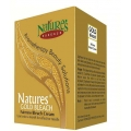 Nature's Essence Gold Bleach 200Gm (Pack of 2)